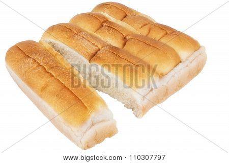 Hotdog Buns
