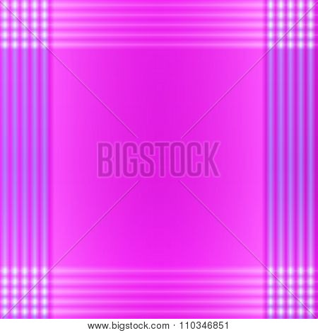 Handkerchief Background