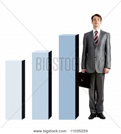 Successful Boss