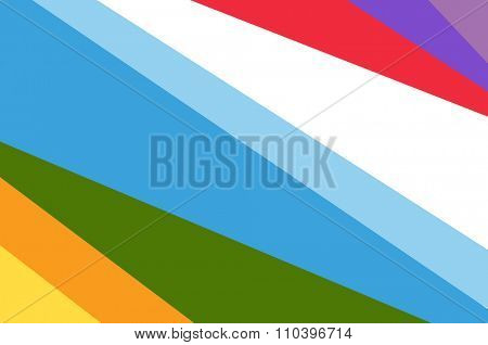Abstract triangle background design. Line wallpaper. Line wallpaper. Technology background. Triangle pattern, color line background, line art background. Wallpaper pattern. Web line design