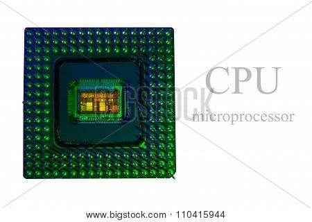 CPU Inside.