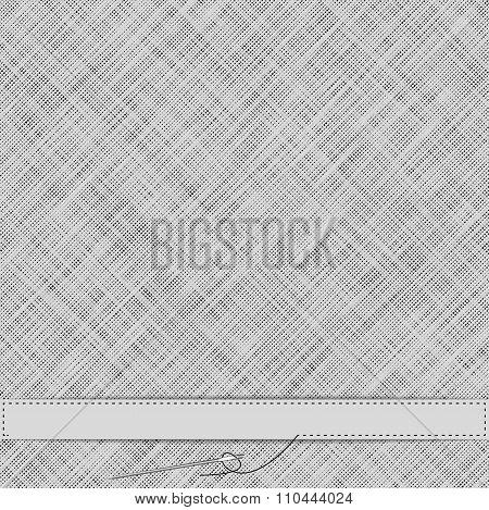 Gray Vector Background