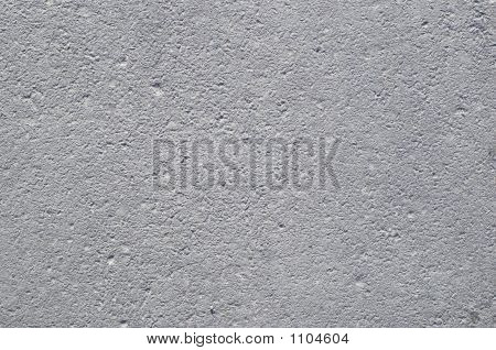 Dusty Asphalt Texture