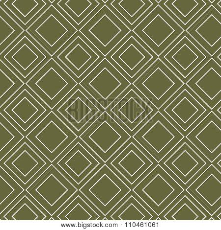 Pattern 010