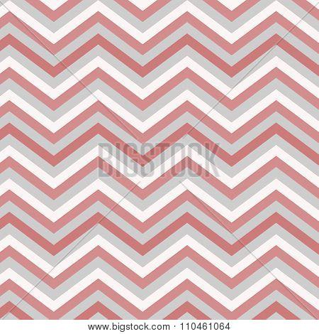 Pattern 009