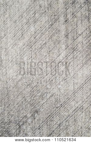 art grunge ragged abstract texture illustration background