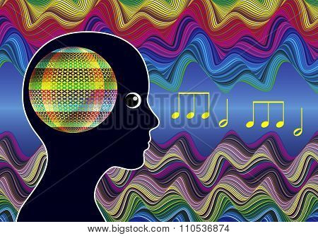 Mind Expanding Music