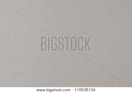 Steel Metallic Background