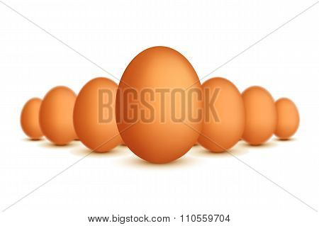 picture of egg27
