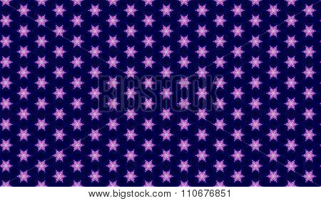 New Year Christmas LCD Seamless Bitmap Background Pattern - Texture Tile