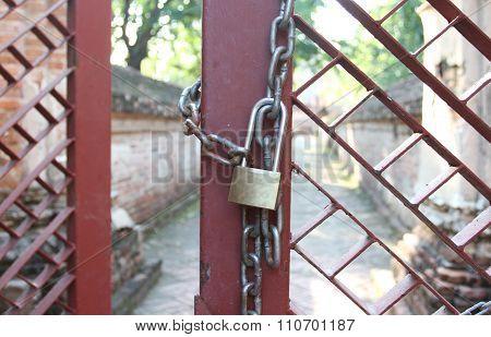 Door Locks