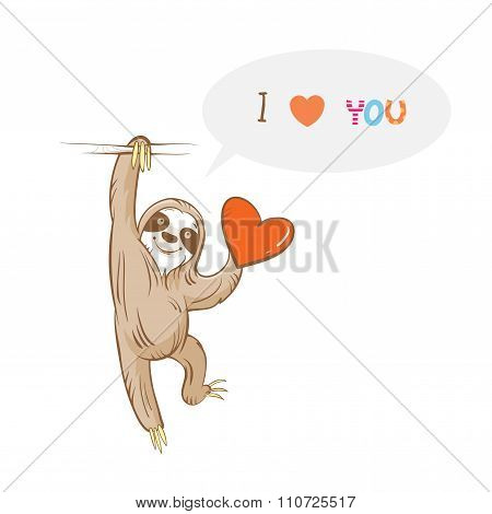Card By Valentine's Day.