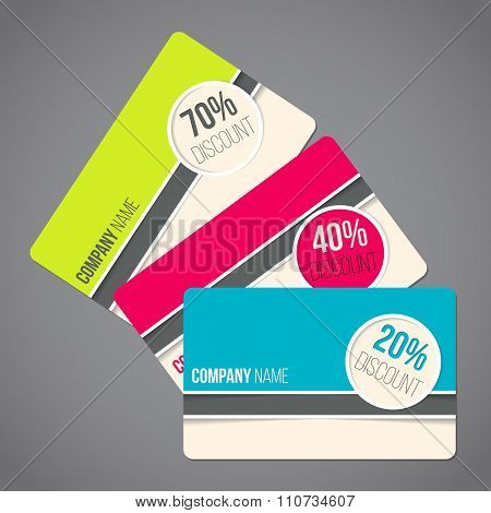Gift Cards With Discounts