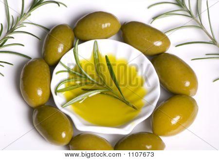 Olives 4