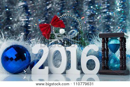 Christmas theme 2016 countdown
