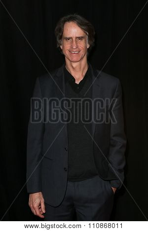 NEW YORK-DEC 8: Producer Jay Roach attends the premiere of