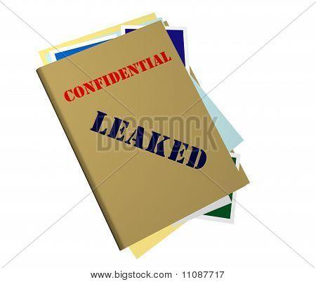 Leaked File