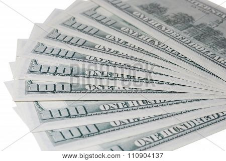 Background Of Dollars