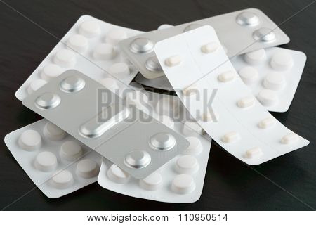Medication And Drugs