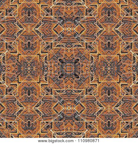Tribal Intricate Seamless Pattern-085758Tribal Intricate Seamless Pattern