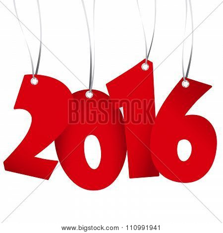 Hangings New Year 2016 Numbers