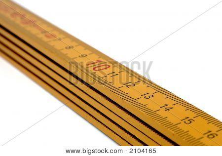 Meter Carpenter
