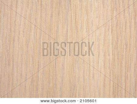 Oak Formica Background
