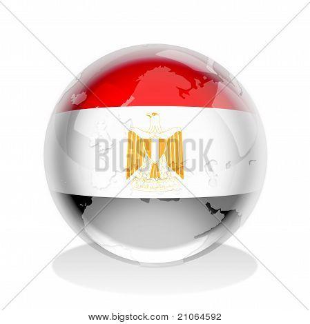 Sphere_Egypt