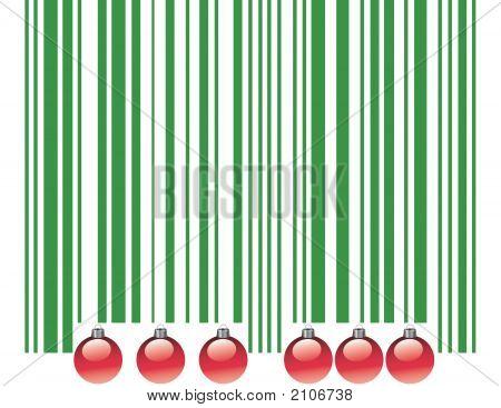 Christmas Upc