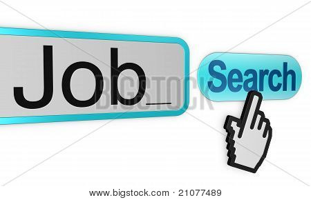 Search A Job