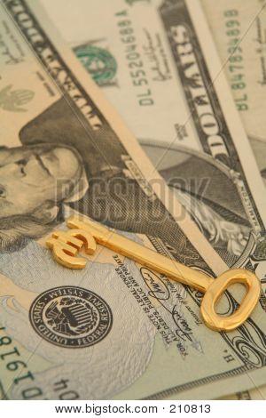 Forex - Euro $