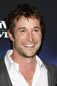 LOS ANGELES - JUN 13: Noah Wyle at the premiere of TNT's 'Falling Skies' held at the Pacific Design