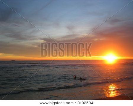 Sri Lanka 178