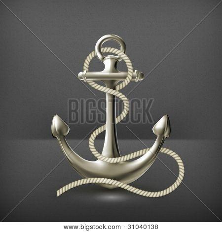 Anchor, 10eps