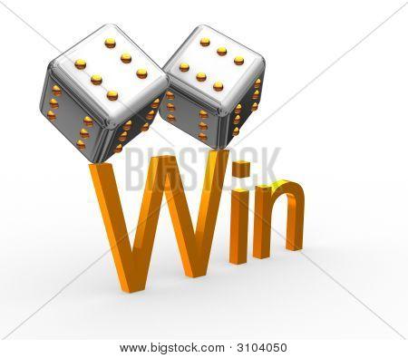 Cubo & Win