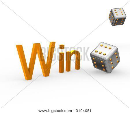 Win&Cube
