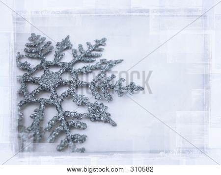 Degraded Snowflake