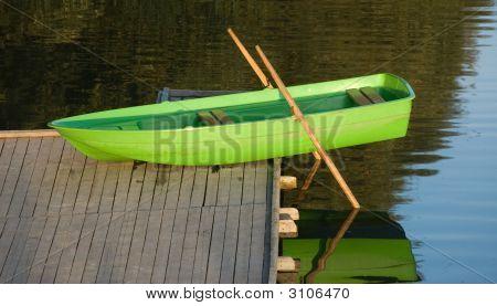 Amphibious