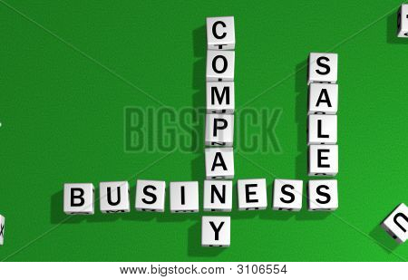Dice - Company Business And Sales