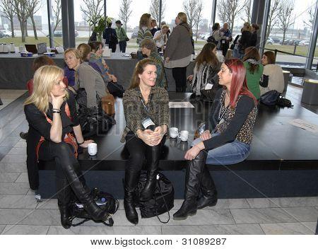 Denmark_meeting Cardiovascular Nursing