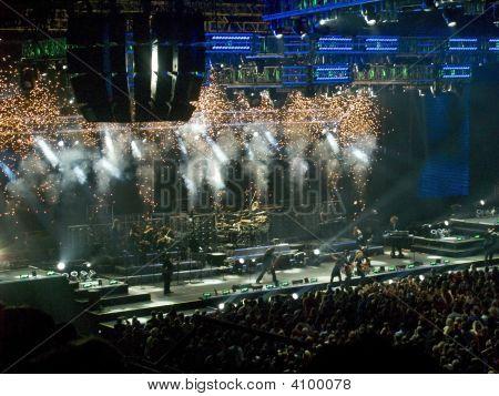 Trans Siberian Orchestra 46