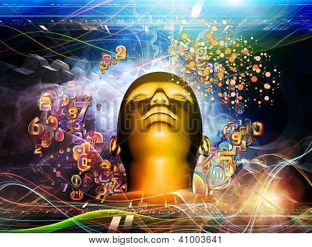 Realms Of Digital Science