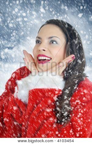 Meine schöne Weihnachten