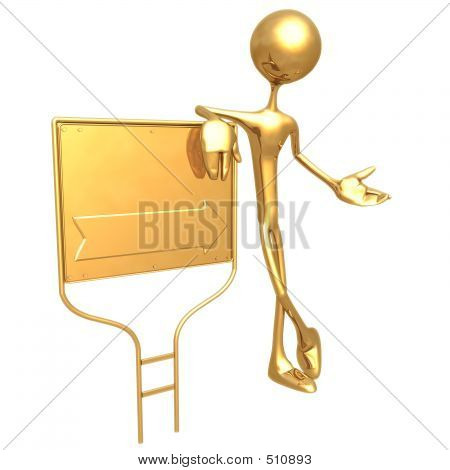 Realty Presenter