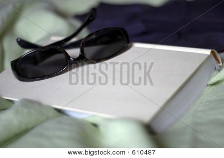 Sunglasses I