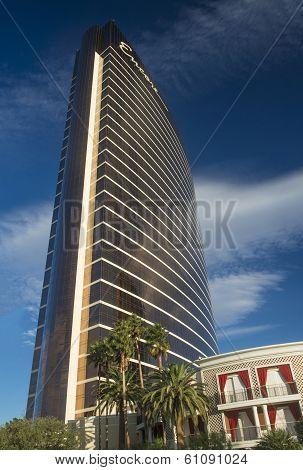 Las Vegas , Encore Hotel