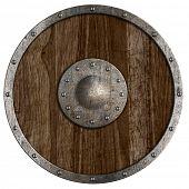 image of viking  - Medieval or vikings - JPG