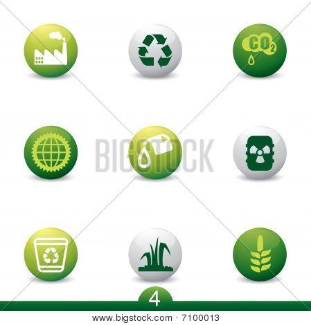 Ecology icons 4