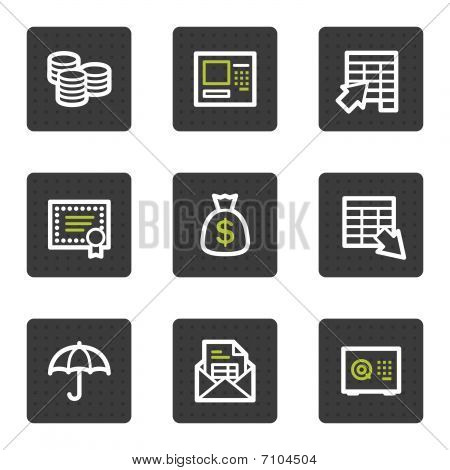 button; buttons; icon; icon set; icons; iconset; video; audio; file; videocamera; volume; mix; shuff