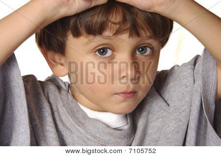 Beautiful Boy Images And Stock Photos 104524 Beautiful